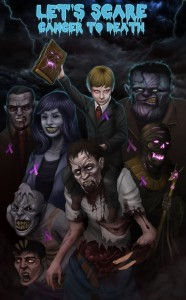 Lets-Scare-Cancer-Cover-637x1024