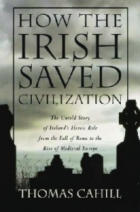 how-the-irish-saved-civilization-330x500