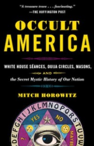 occult-america-paperback-front-cover1