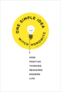 one-simple-idea-cover