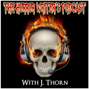 The Horror Writer's Podcast