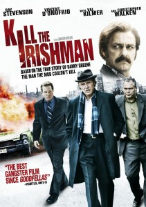 kill_irishman